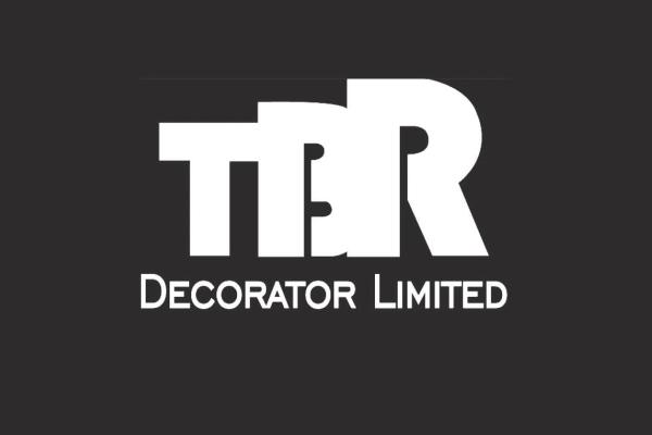 TBR Decorator Ltd
