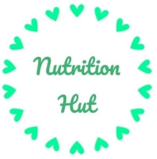 Nutrition Hub