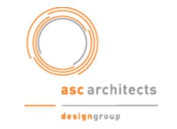 ASC Architects Ltd